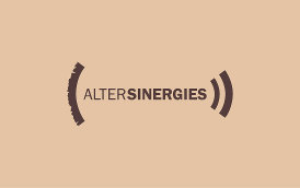 Altersinergies